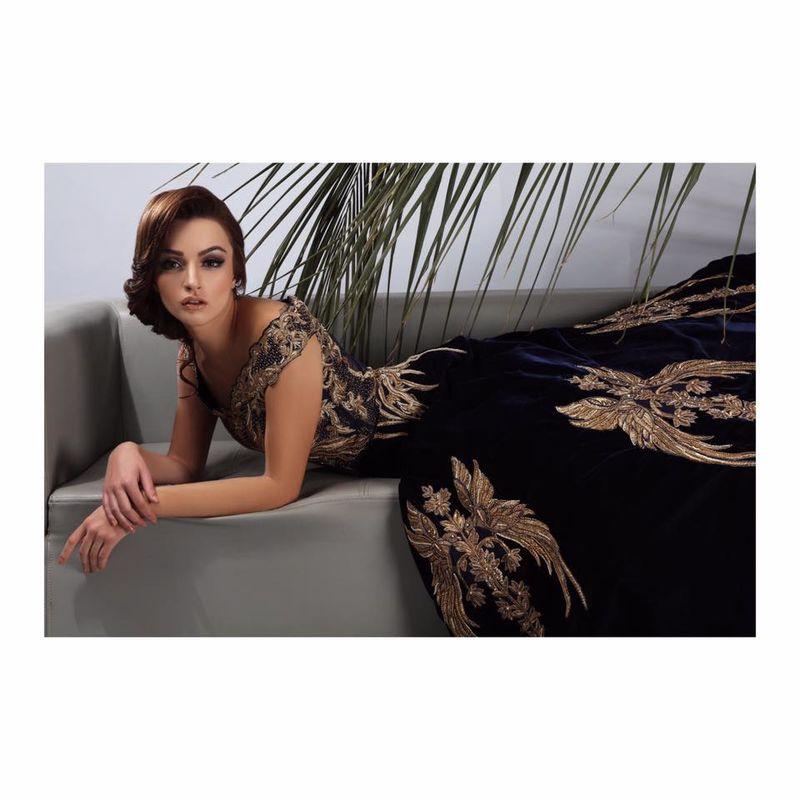 Kamaali Couture