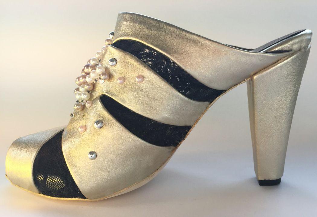 277a4d62 CMLópez Shoes - Opiniones, Fotos y Teléfono