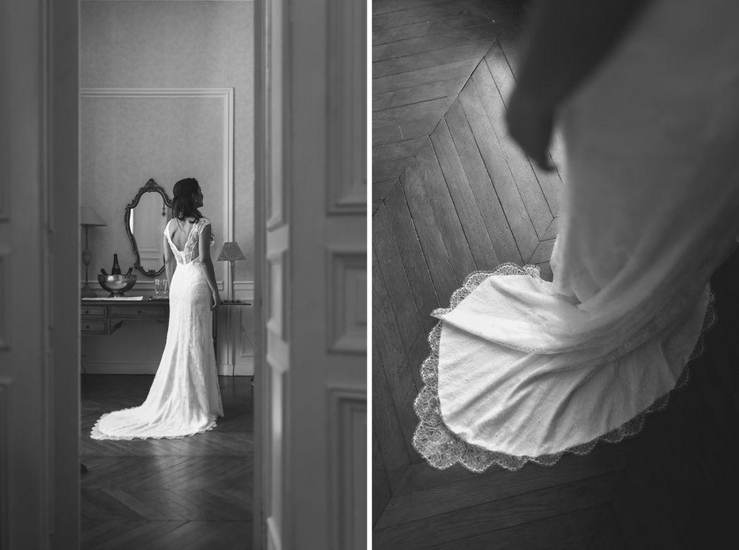 Nicolas Saurin Photographe