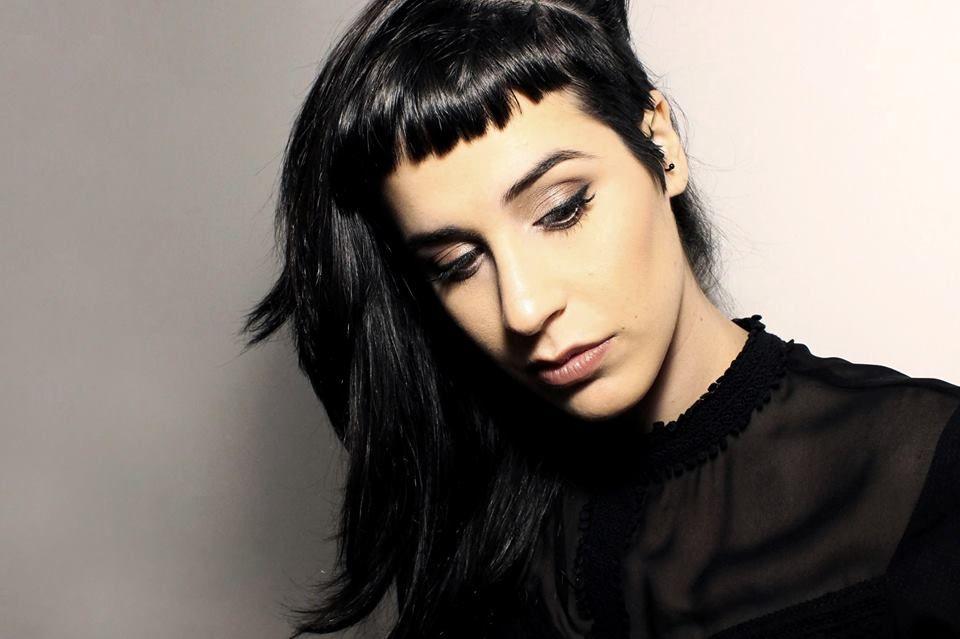 Patrícia Rodrigues - Maquilhagem e Penteados