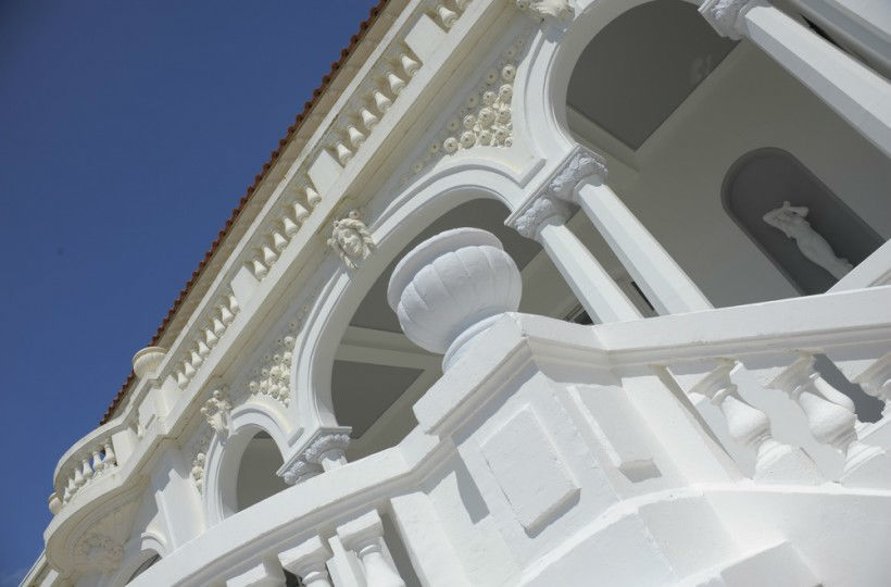 Villa Ker Souveraine