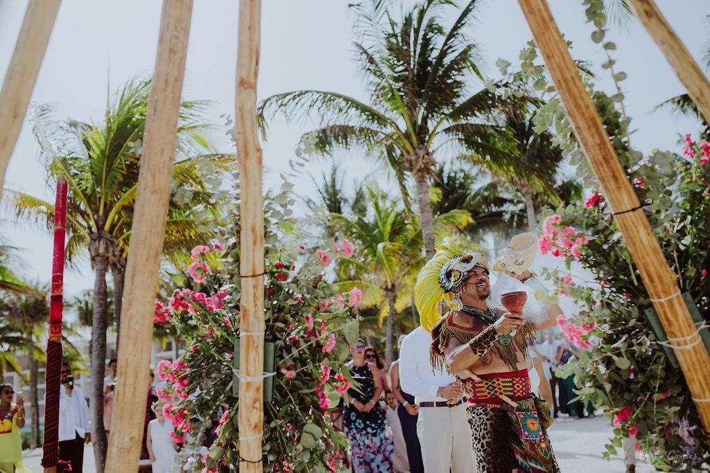 Scarlett Wedding & Event Design