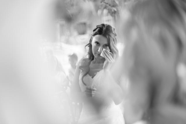 Elise Morgand Photographe