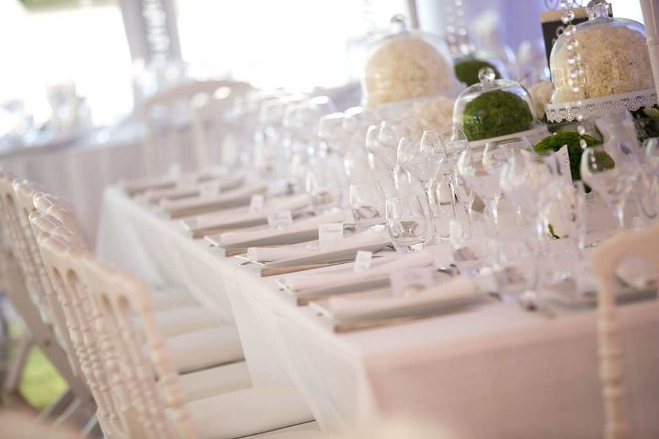 Wedding Timing Event 's