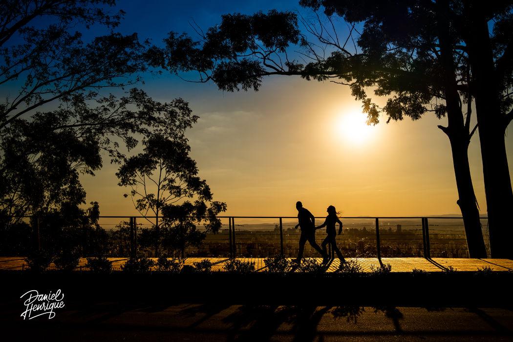 Daniel Henrique Fotografia