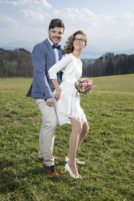 Hochzeitsfotograf Roland Soldi