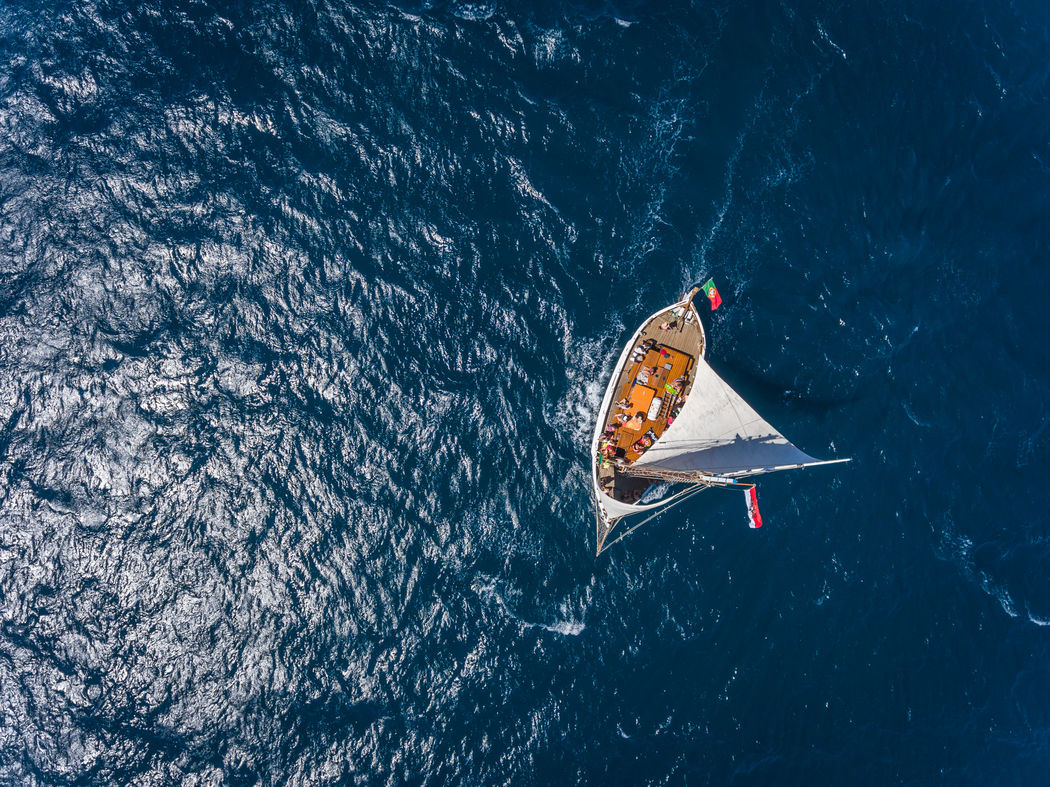 Drone Videos | Aerial Photography | Algarve