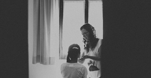 Vânia Coelho – Makeup & Beauty