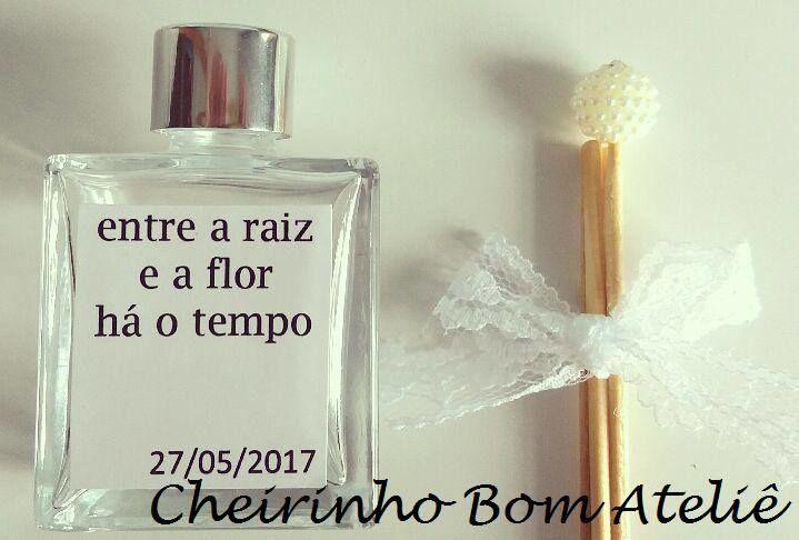 Cheirinho Bom Atelie
