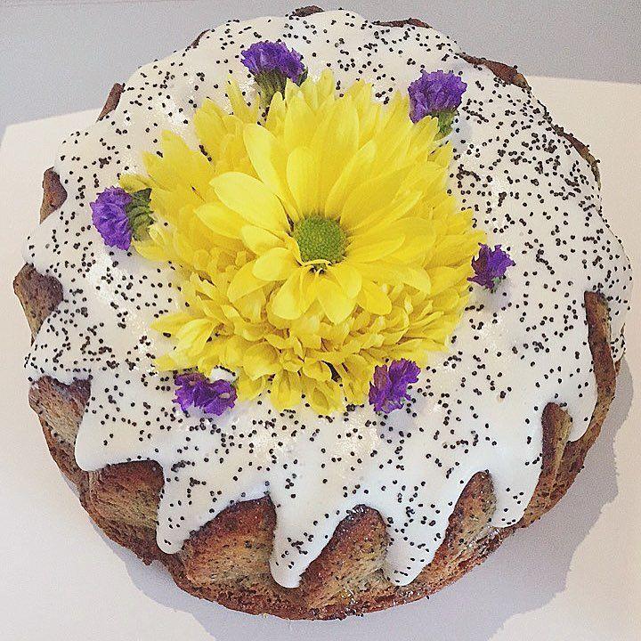 Sosas Cake Boutique