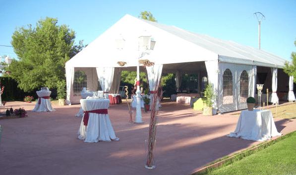 Villa Mi Esperanza