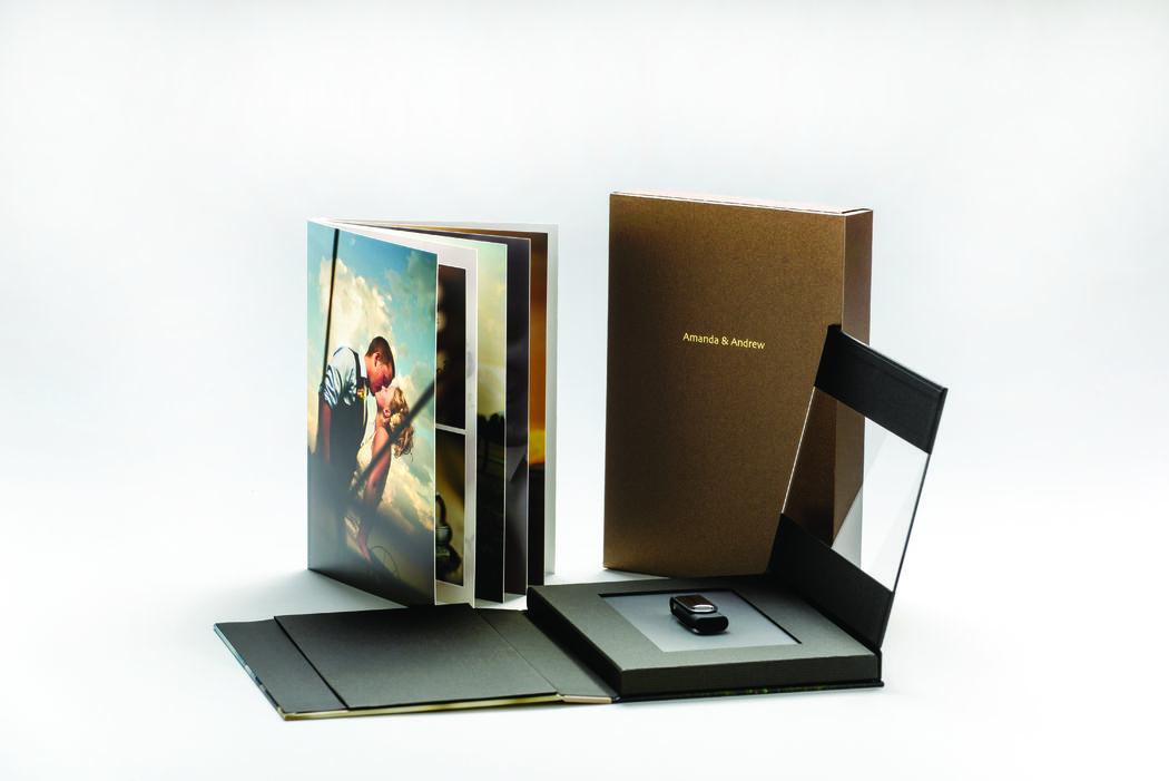 AsukaBook Europe