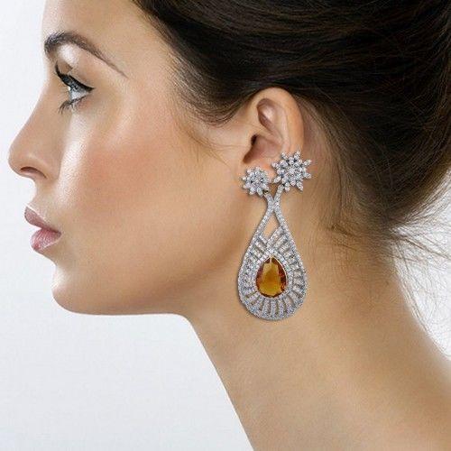 Dilan Jewels