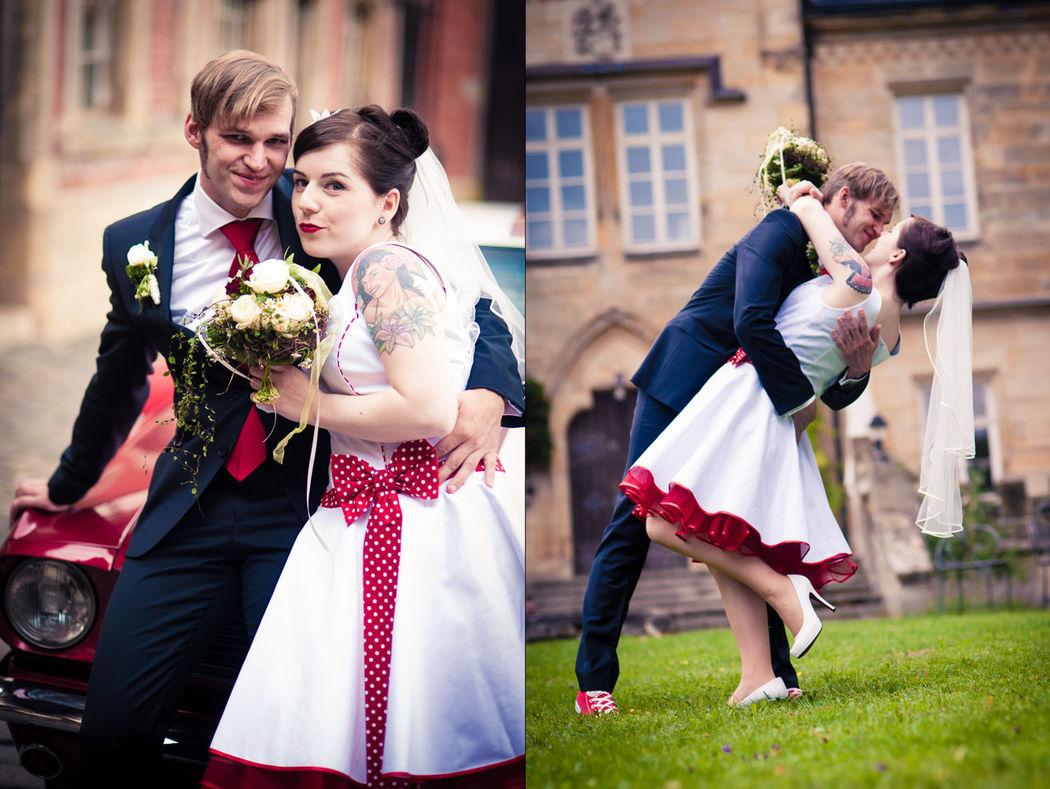 Matthias Merz Hochzeitsfotografie