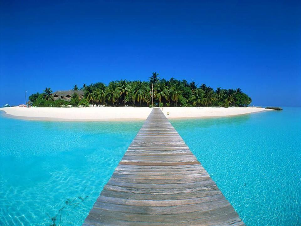 Destinos Viagens e Turismo