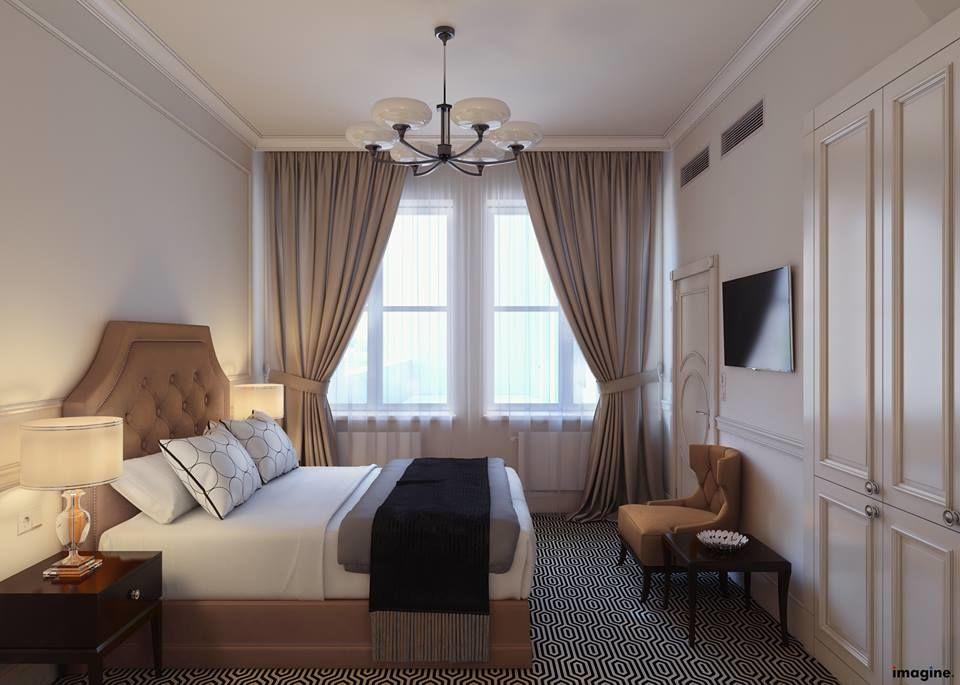 Royal Hotel & Spa Białystok