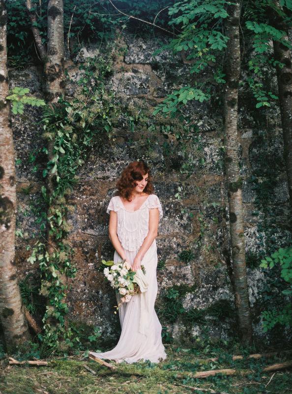 Tamara Gigola Photography