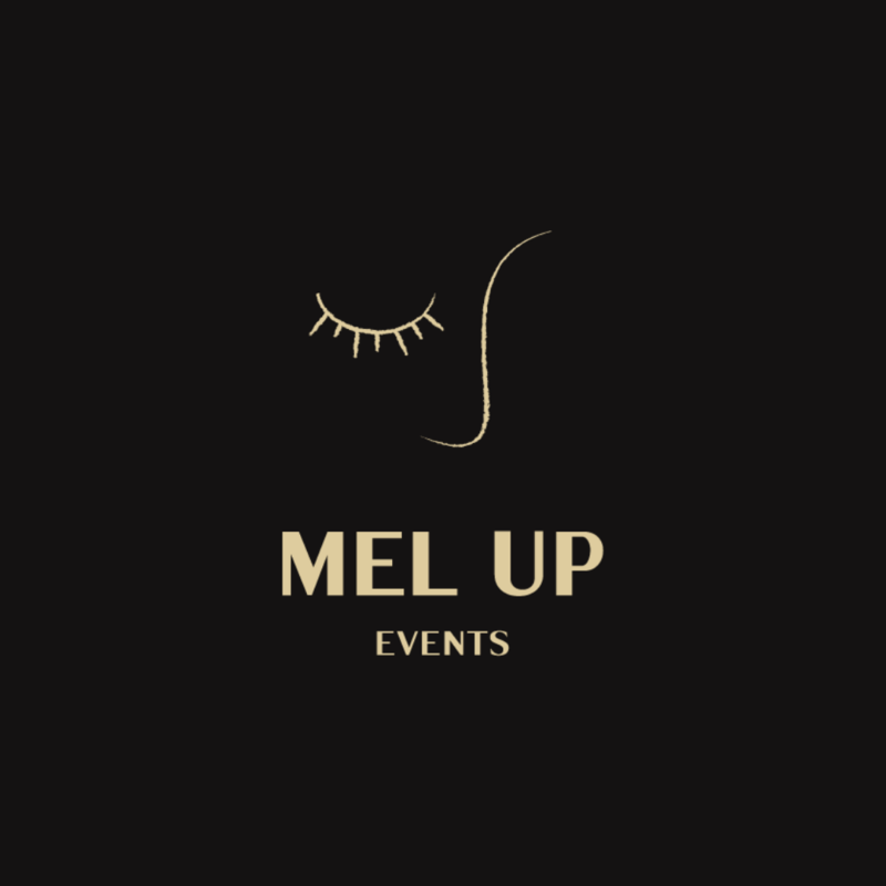 Mel Up Events