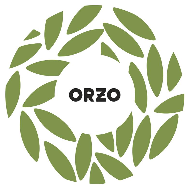 Orzo People Music Nature Kraków
