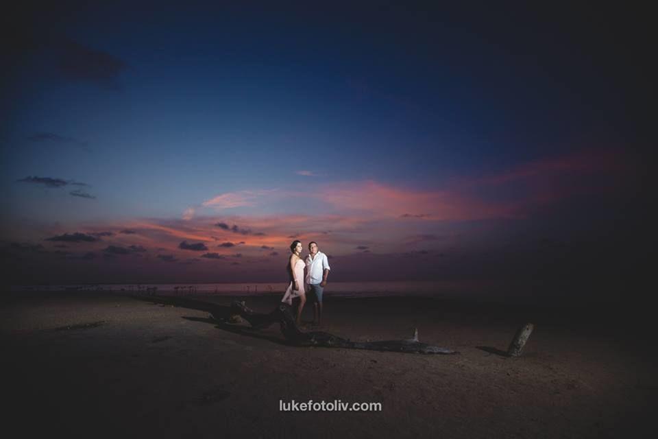 Luke Fotoliv Photography