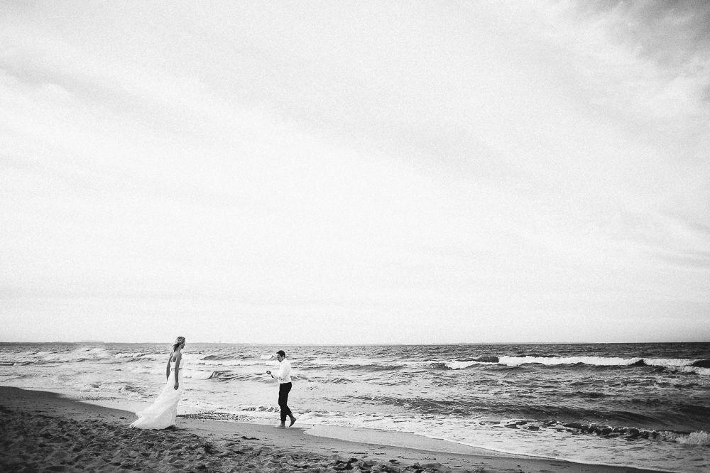 Simon Mikolasch Photography