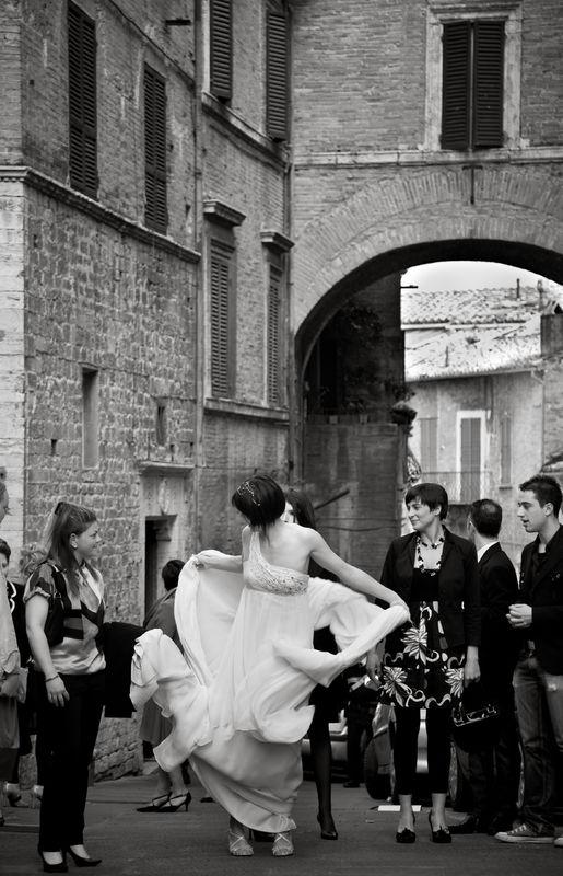1000e20 Event & Wedding Designers