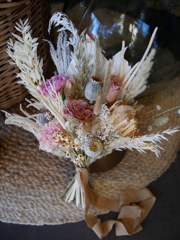 Briant Artisan Fleuriste