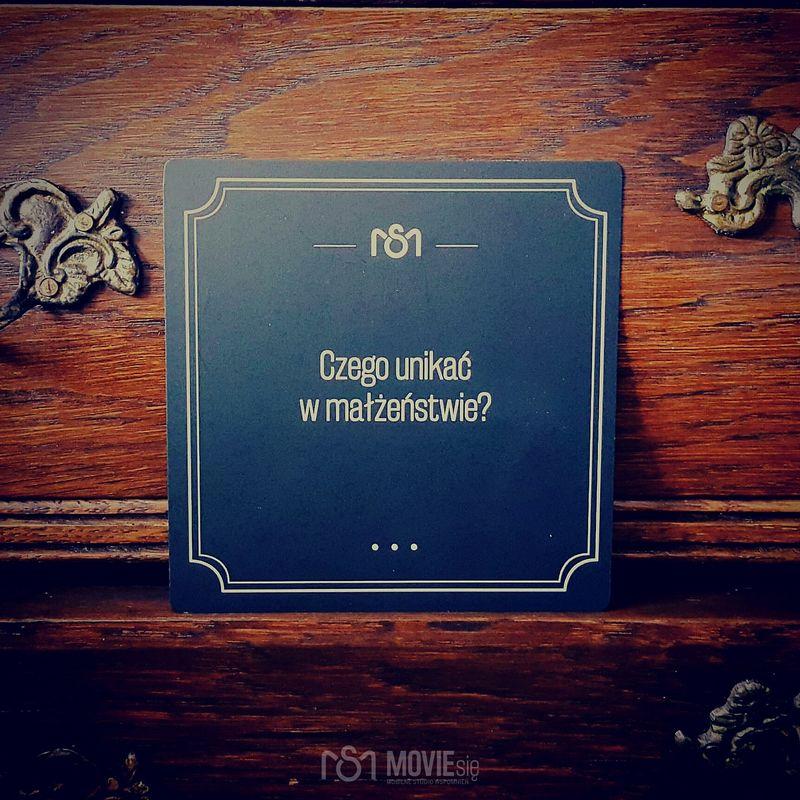 MOVIEsie Studio – Interaktywna Księga Gości