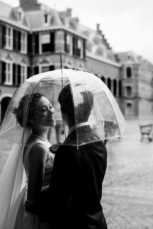 Amour Fotografie