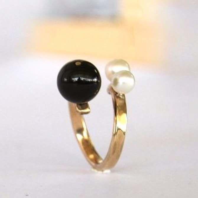 BV Jewellery