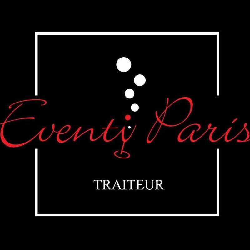Eventi Paris traiteur