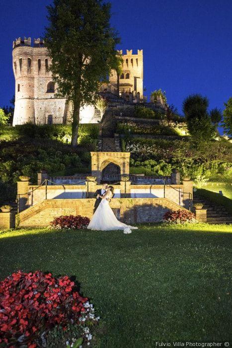 Rocca di Montalfeo