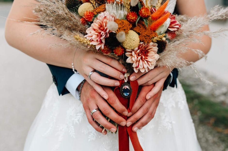 kissbubbleslove Wedding Coach