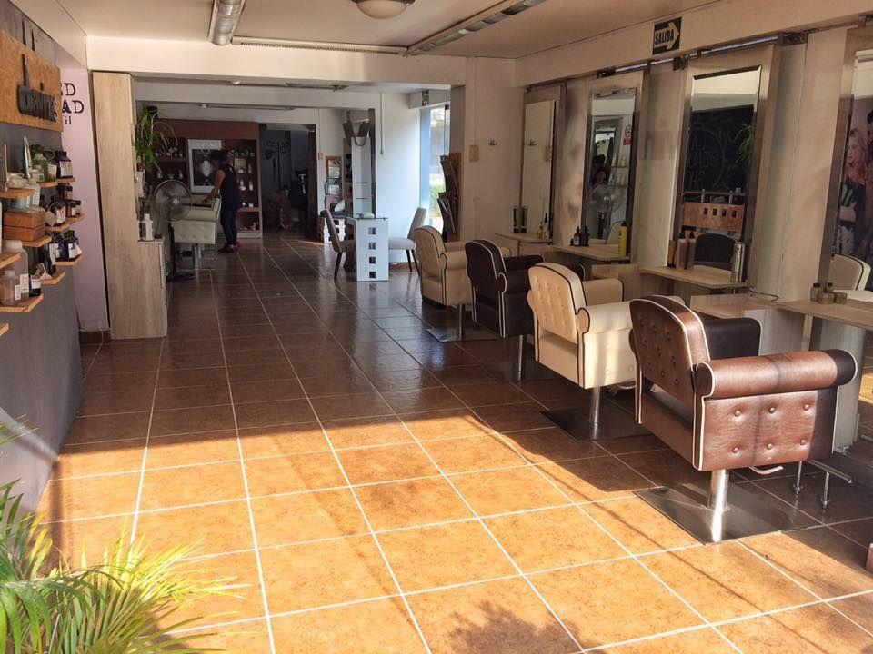 La Beauty Shop