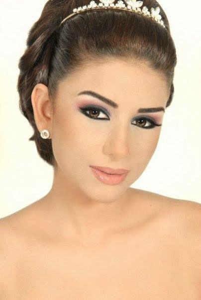 ConForma Maquilhagem e Estética