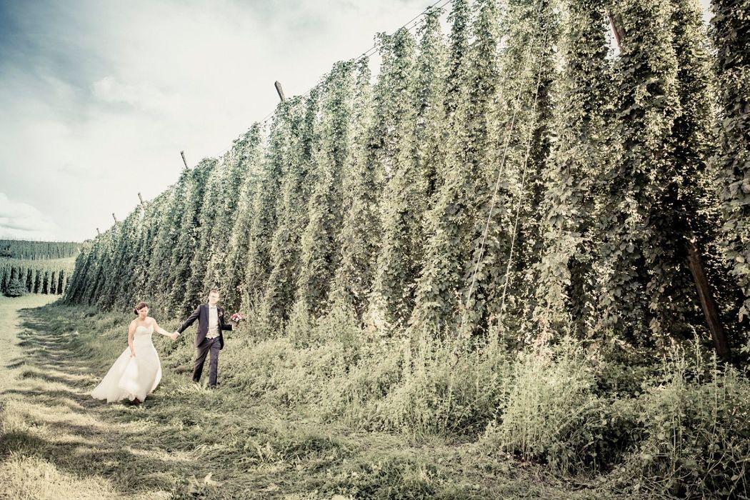 Stefan Kuhn Hochzeitsfotografie