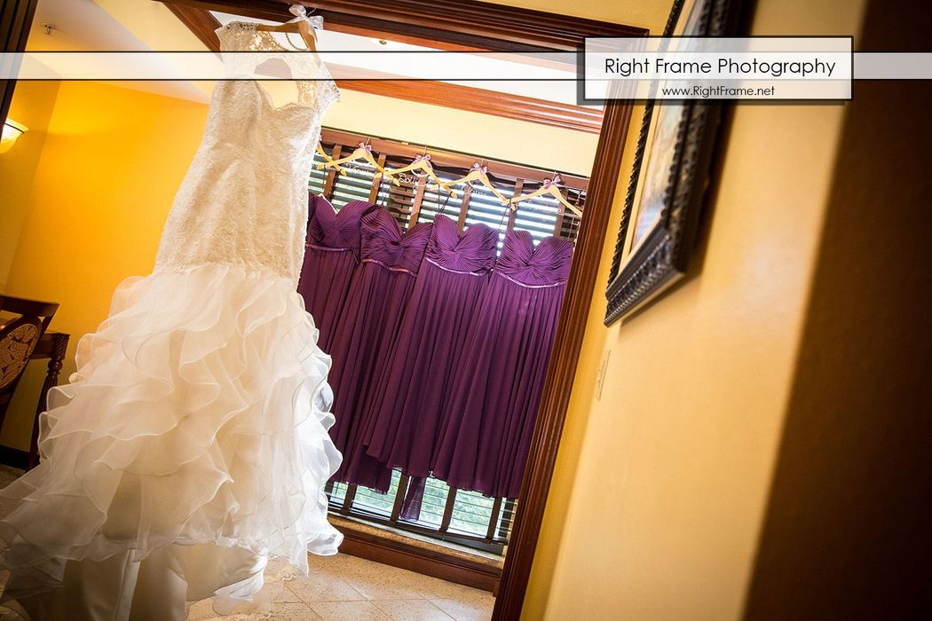 Right Frame Photography