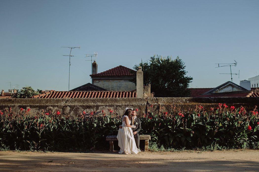 Vitor Gordo Photography