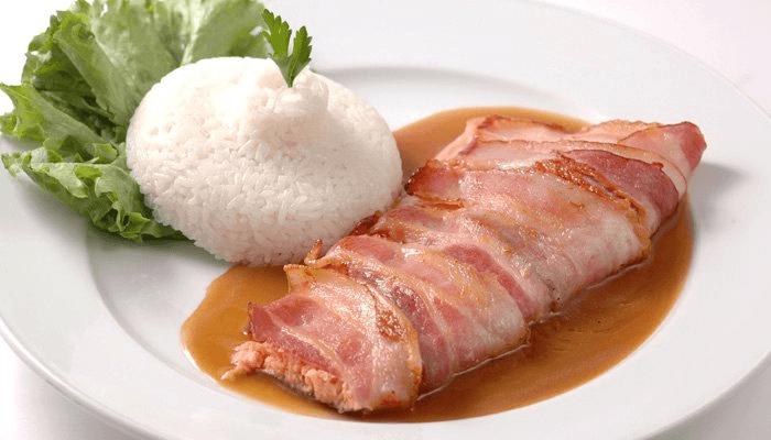 La Tullpa Restaurante