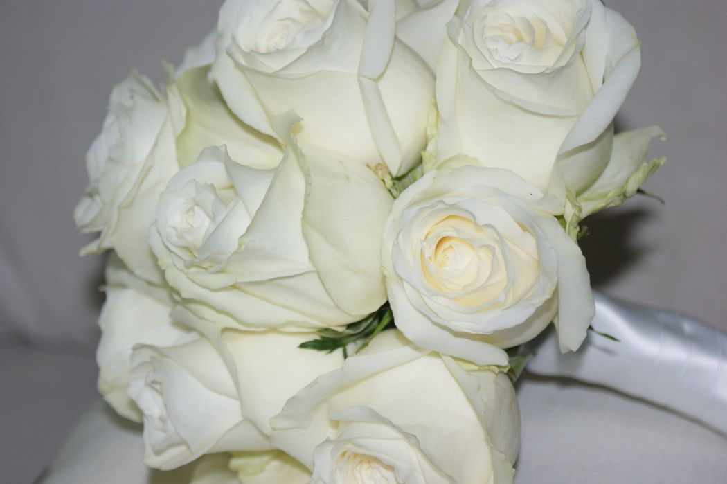 NATURE LODGE Flower Concepts & Decorations