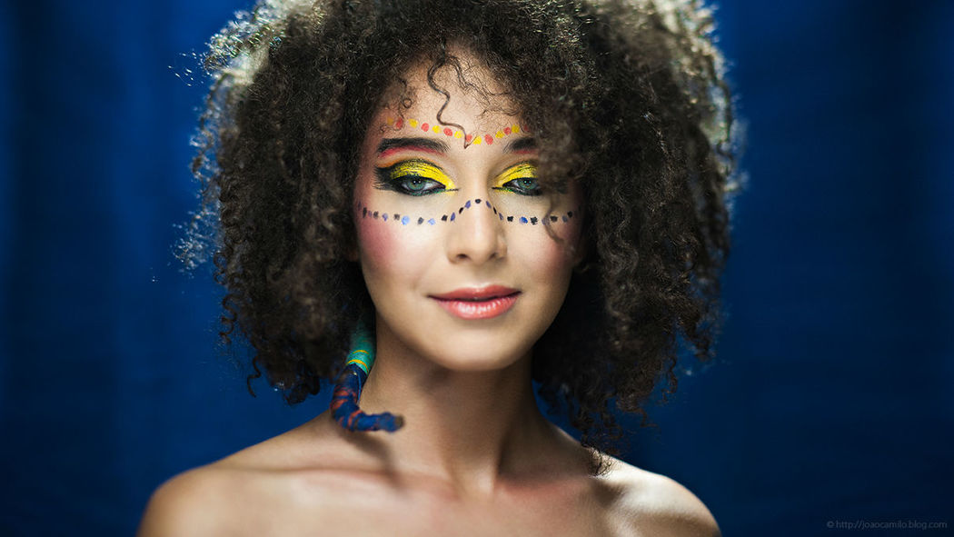 Rita Silva Make Up Artist
