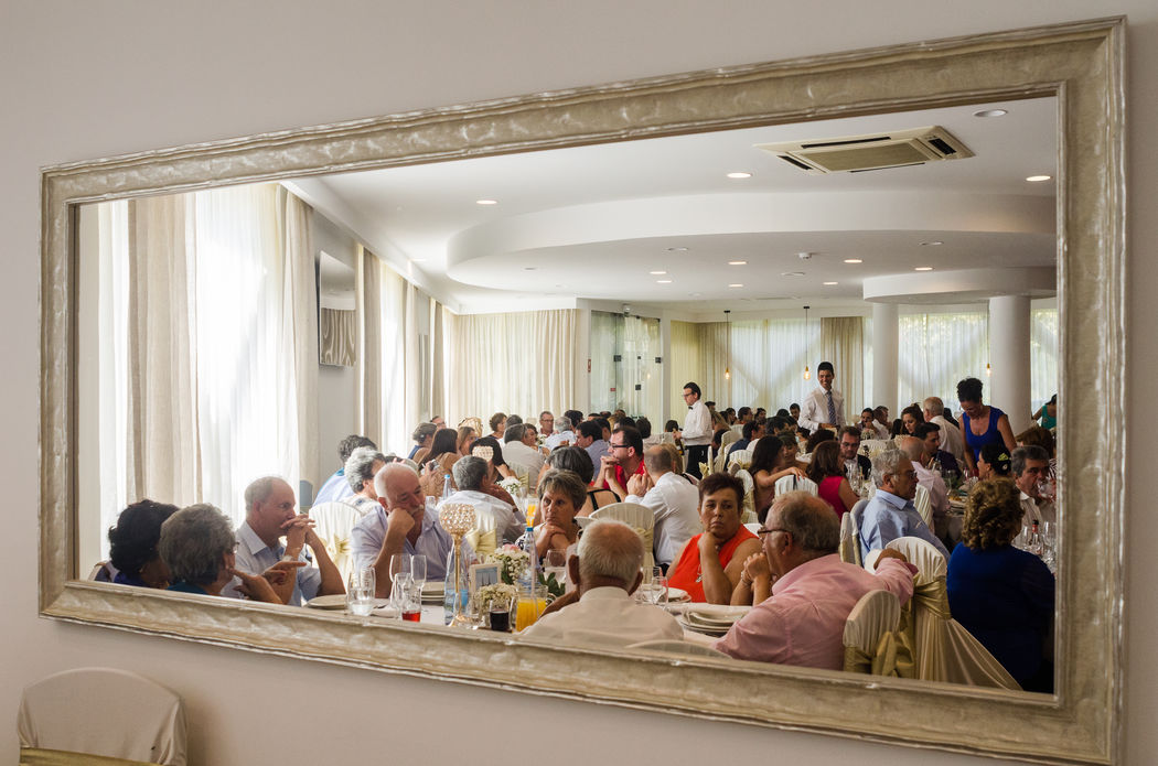 Dom Abade Restaurante |  Buffet|  Eventos