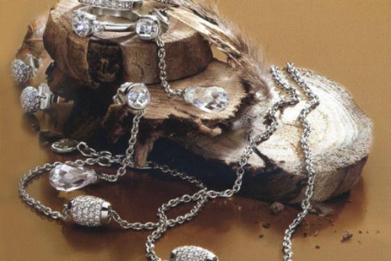 Brambilla Oreficeria Orologeria