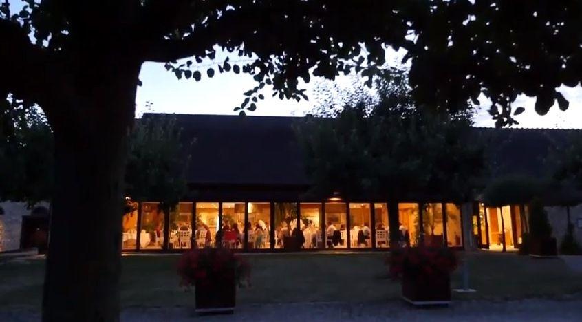Manoir de la Chapelle