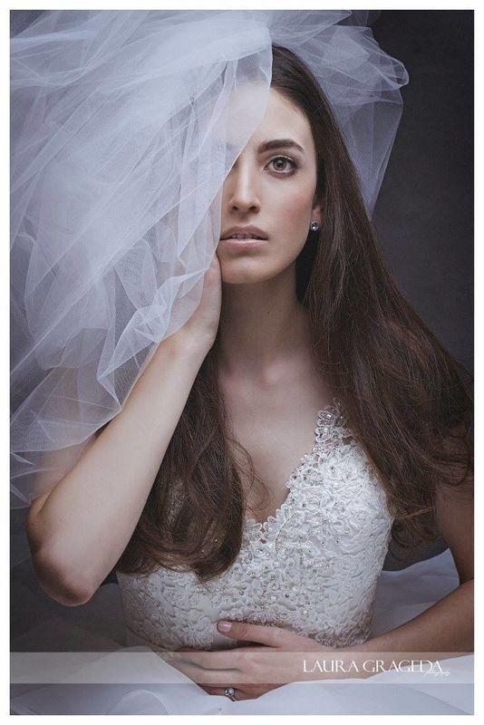Laura Grageda Photography