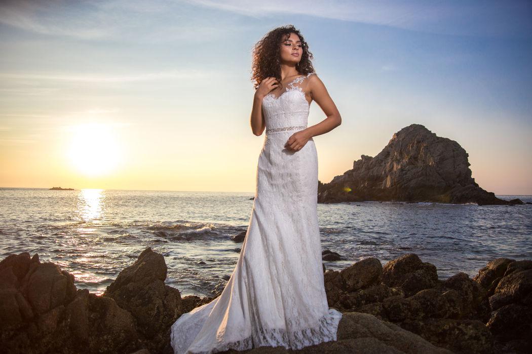 ¿Sueñas con tu boda en la Playa?