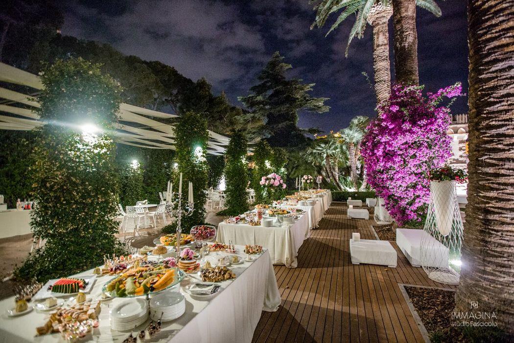 Unique Day - Weddings & Events  ITALY