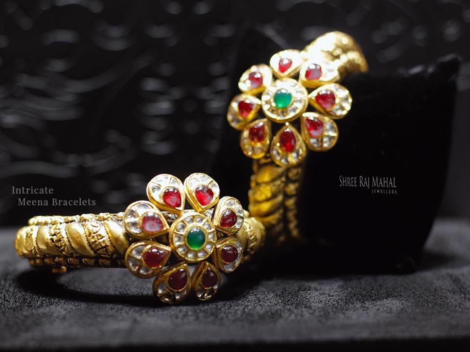 Shree Raj Mahal Jewellers