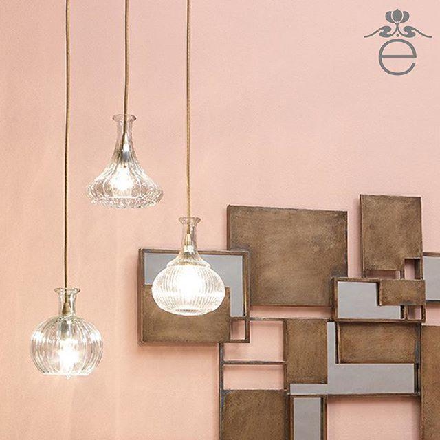 Conceptual Furniture