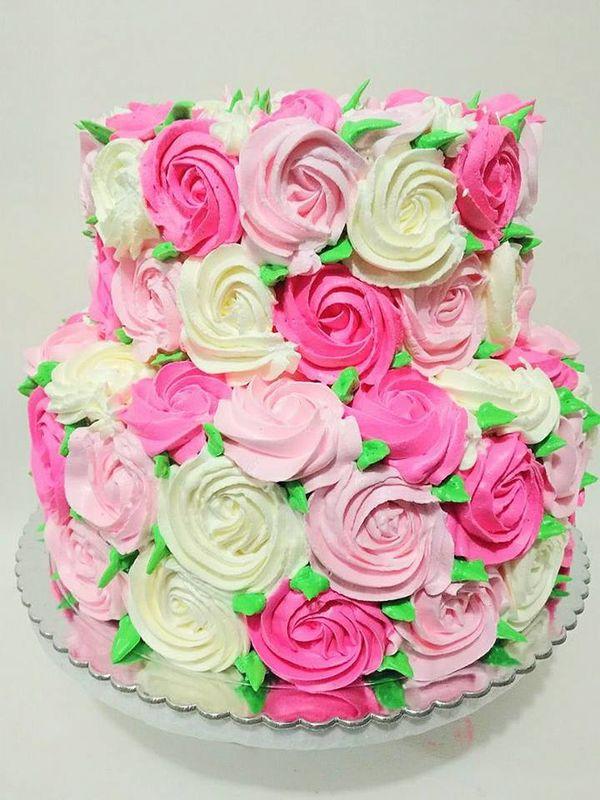 Whims Tortas y Cupcakes